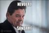 sandare.png