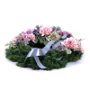 200527-irigo-smutocny-veniec-ruzove-a-fialove-kvety.png
